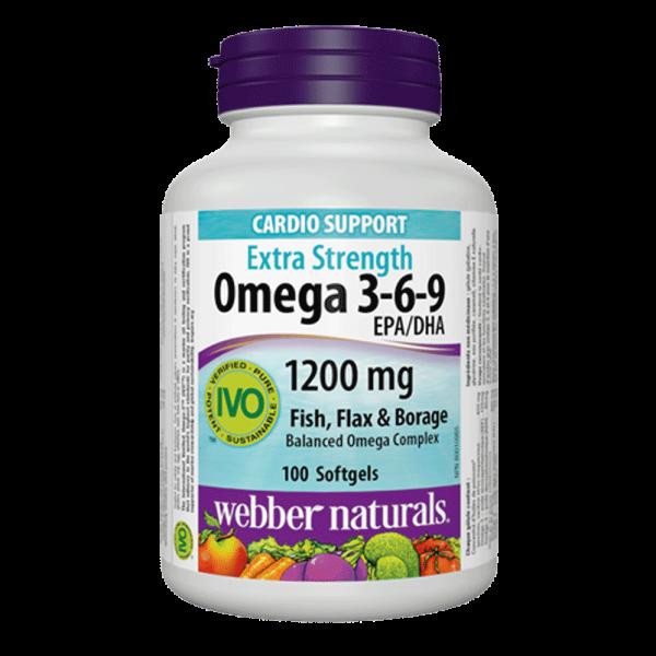 omega-3-6-9-extra-strength-1200-mg-fish-flax-borage-100-softgels