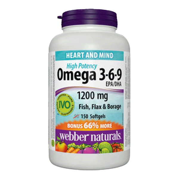 omega-3-6-9-high-potency-1200-mg-flaxseed-fish-borage-oil-150-softgels