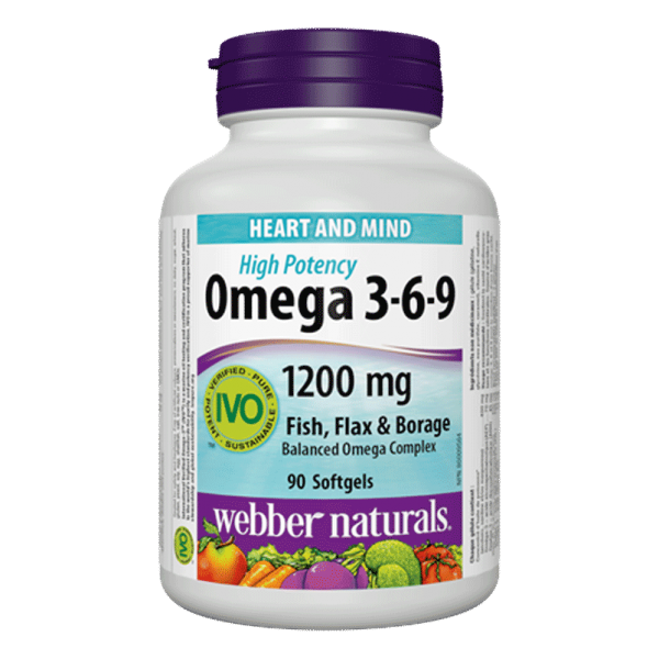 omega-3-6-9-high-potency-1200-mg-flaxseed-fish-borage-oil-90-softgels