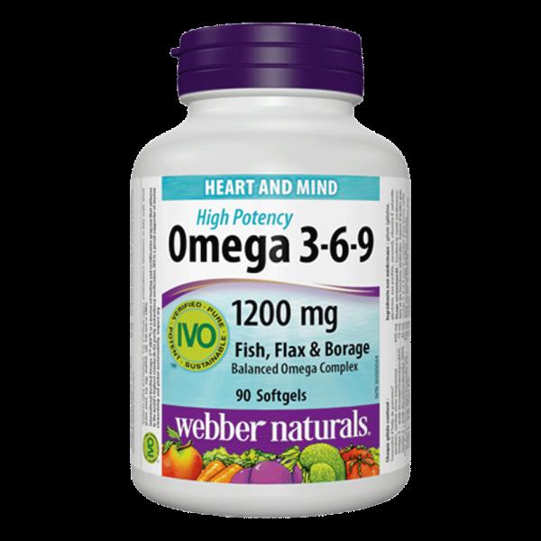 omega-3-6-9-high-potency-1200-mg-flaxseed-fish-borage-oil-90-softgels