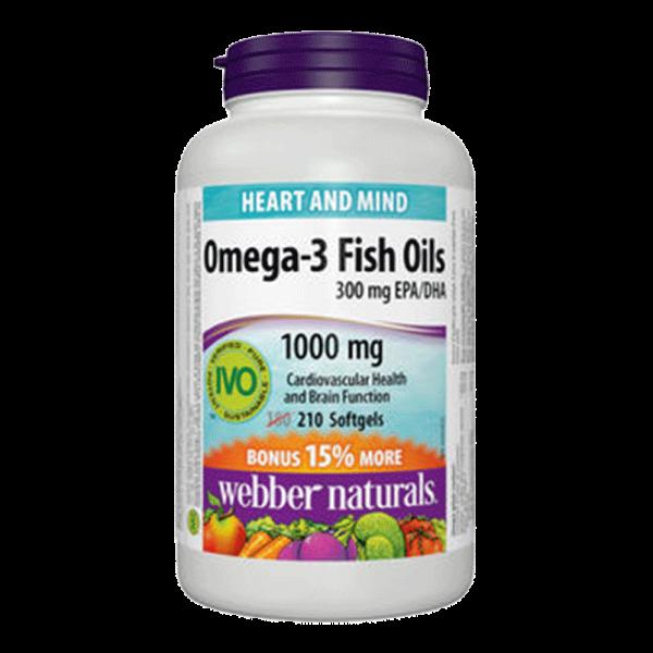 omega-3-salmon-cod-liver-oil-1000-mg-210-capsules