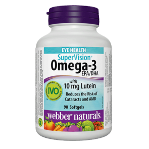omega-3-supervision-with-10-mg-lutein-90-softgels
