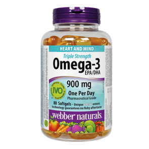 omega-3-triple-strength-900-mg-epa-dha