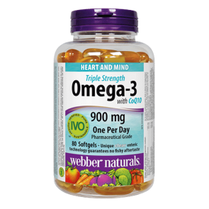 omega-3-with-coq10-900-mg-epa-dha-triple-strength-80-softgels
