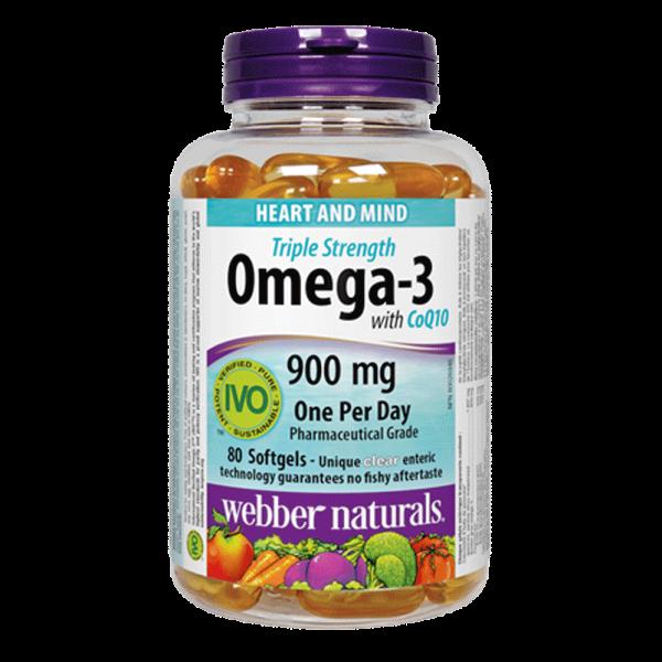 omega-3-with-coq10-900-mg-epa-dha-triple-strength-80-softgels
