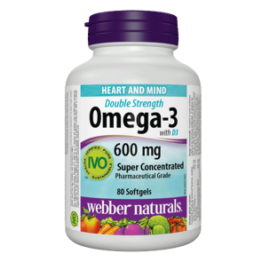 omega-3-with-d3-600-mg-epadha-double-strength-80-softgels