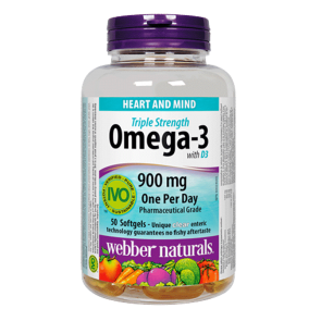 omega-3-with-d3-900-mg-epadha-triple-strength