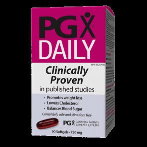 pgx-daily-90-capsules