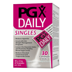 pgx-daily-singles-30-x-2-5-g-packets