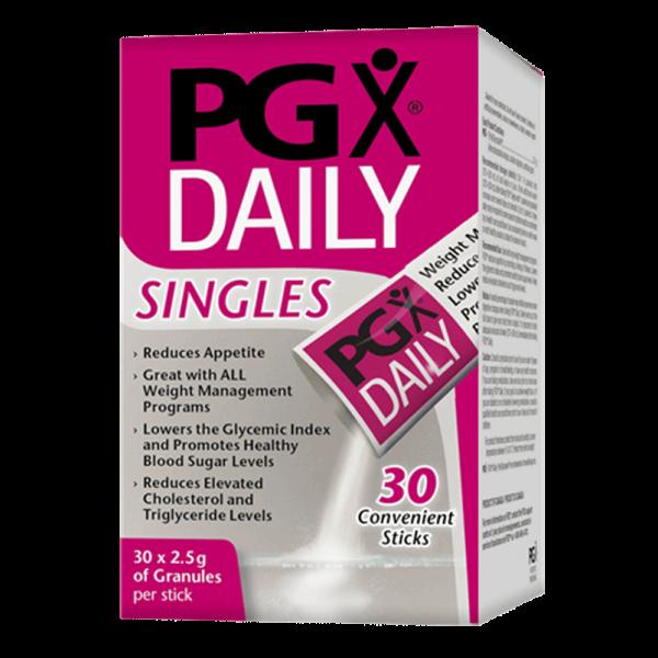 pgx-daily-singles-30-x-2-5-g-packets