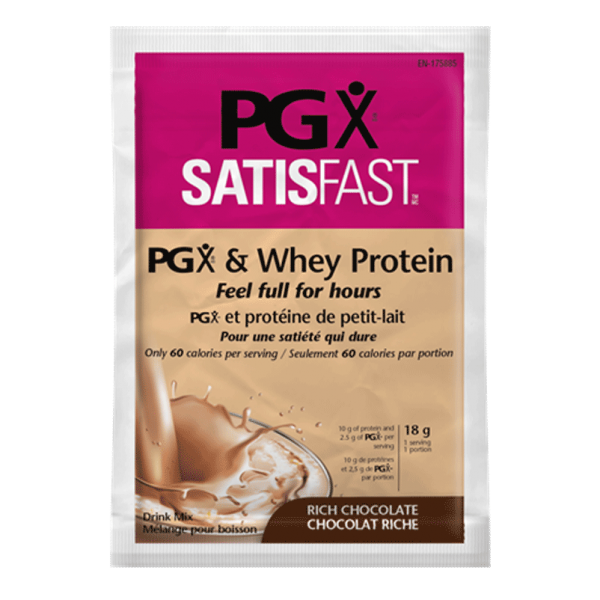 pgx-satisfast-pgx-whey-protein-rich-chocolate-14-x-18-g-powder