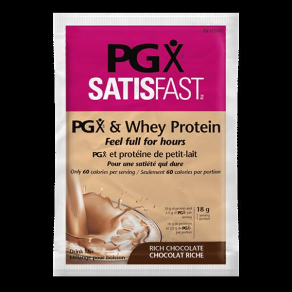 pgx-satisfast-pgx-whey-protein-rich-chocolate-14-x-18-g-powder