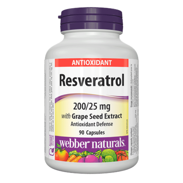 resveratrol-200-25-mg-with-grape-seed-extract-90-capsules