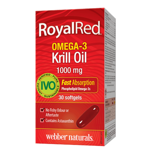 royalred-krill-oil-plus-1000-mg-30-capsules