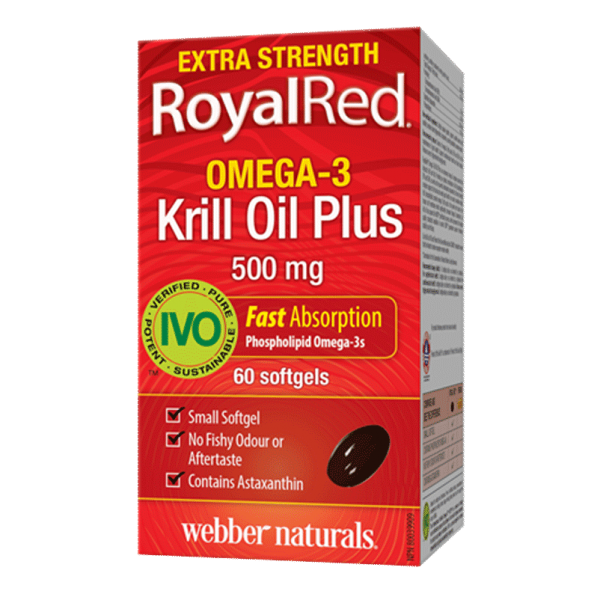 royalred-krill-oil-plus-500-mg-extra-strength-60-capsules