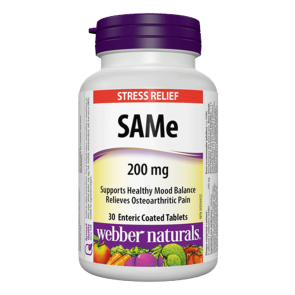 same-200-mg-30-enteric-coated-tablets