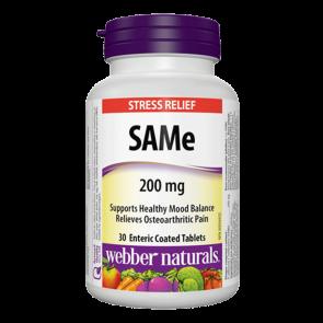 same-200-mg-30-enteric-coated-tablets