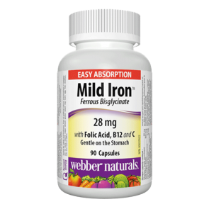 mild-iron-iron-bisglycinate-multivitamins-with-iron