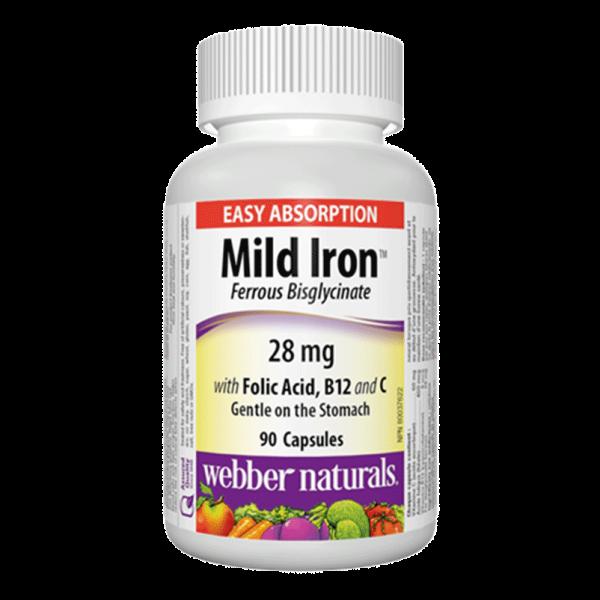 mild-iron-iron-bisglycinate-multivitamins-with-iron