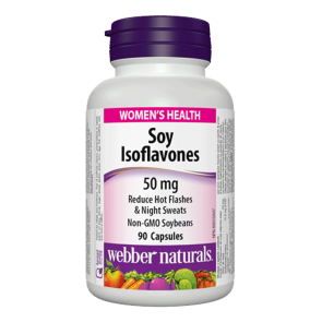 soy-isoflavones-50-mg-non-gmo90-capsules