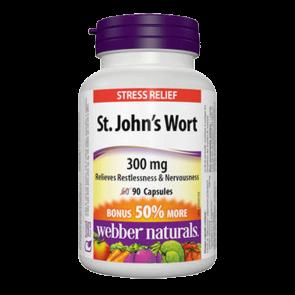 st-johns-wort-300-mg-90-capsules