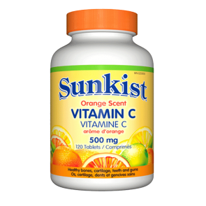 sunkist-vitamin-c-500-mg-easy-swallow-orange-scent-120-30-tablets-bonus