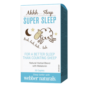 super-sleep-30-tablets