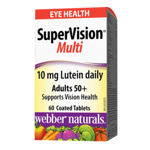 supervision-multi-with-10-mg-lutein-60-coated-tablets