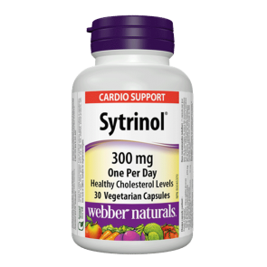 sytrinol-one-per-day-30-capsules