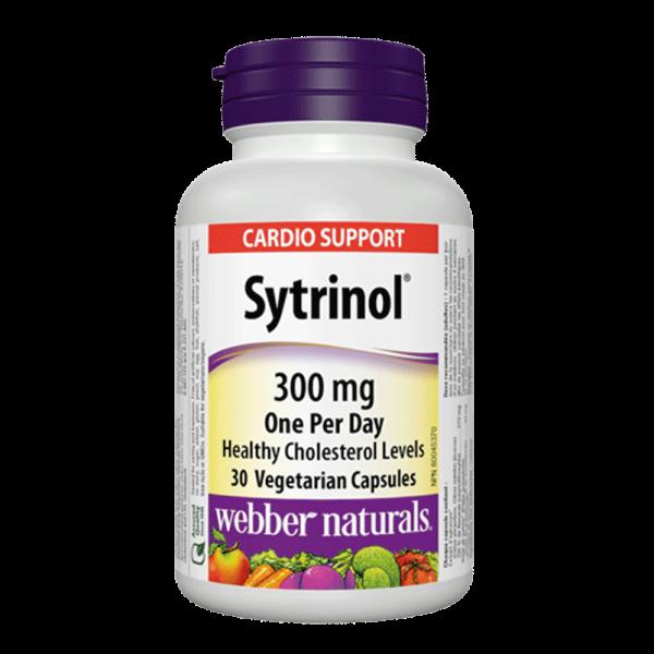 sytrinol-one-per-day-30-capsules