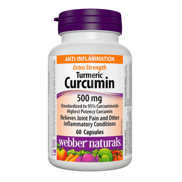 turmeric-curcumin-500-mg-extra-strength-60-capsules-2