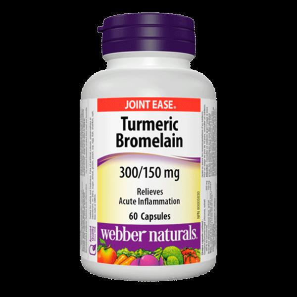 turmeric-curcumin-500-mg-extra-strength-60-capsules