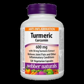turmeric-curcumin-600-mg-120-capsules