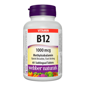 vitamin-b12-1000-mcg-methylcobalamin-60-tablets