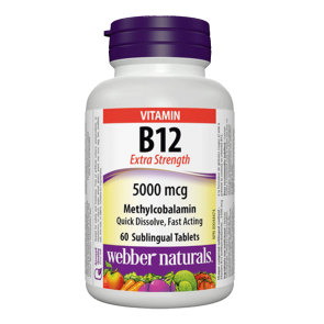 vitamin-b12-extra-strength-5000-mcg-methylcobalamin-60-sublingual-tab