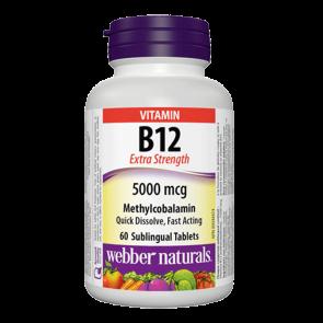 vitamin-b12-extra-strength-5000-mcg-methylcobalamin-60-sublingual-tab