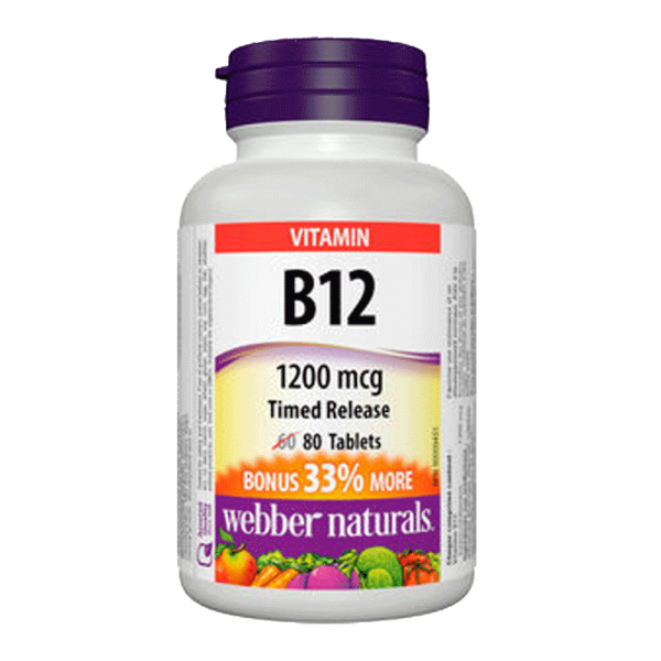 vitamin-b12-timed-release-1200-mcg-80-tablets