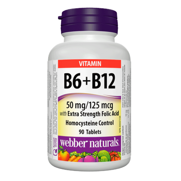 vitamin-b6-b12-with-extra-strength-folic-acid-50-mg-i25-mcg-90-capsules
