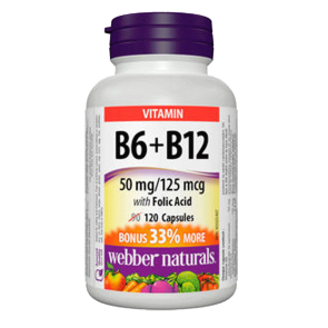 vitamin-b6-b12-with-folic-acid-50-mg-i25-mcg-120-capsules