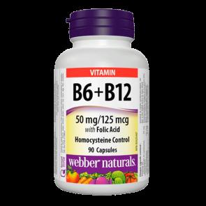 vitamin-b6-b12-with-folic-acid-50-mg-i25-mcg-90-capsules