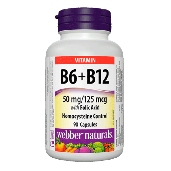 vitamin-b6-b12-with-folic-acid-50-mg-i25-mcg-90-capsules