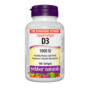 vitamin-d3-1000-iu