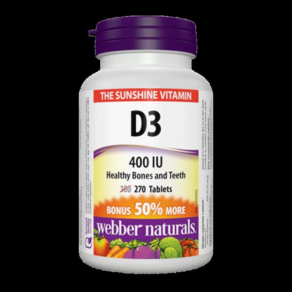 vitamin-d3-400-iu