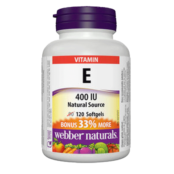vitamin-e-400-iu-natural-source-120-capsules