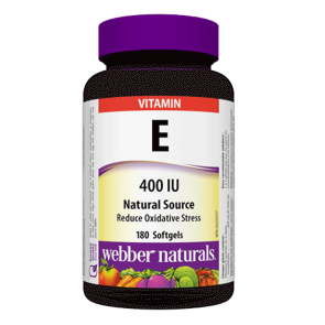 vitamin-e-400-iu-natural-source-180-capsules