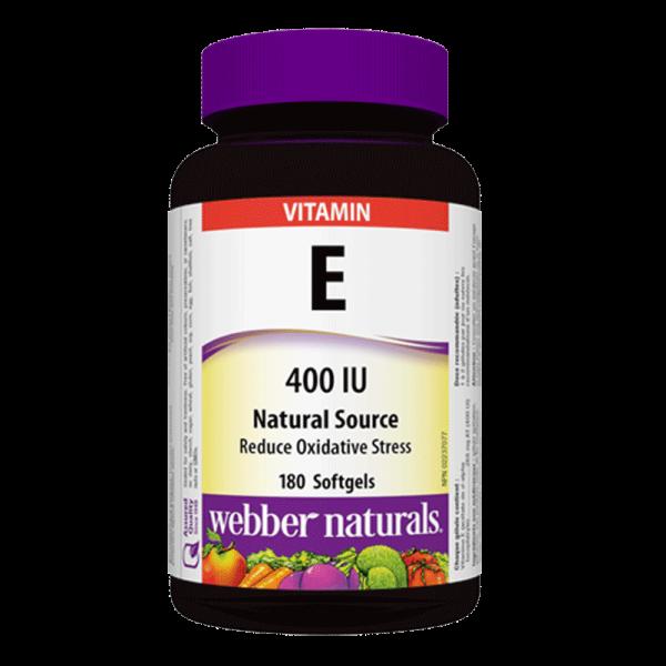 vitamin-e-400-iu-natural-source-180-capsules