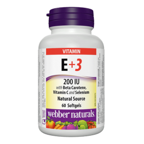 vitamin-e3-200-iu-beta-carotene-vitamin-c-selenium-60-capsules