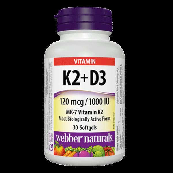 vitamin-k2-d3-120-mcg-1000-iu-30-capsules