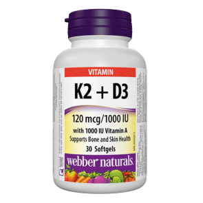vitamin-k2-d3-with-1000-iu-vitamin-a-30-capsules