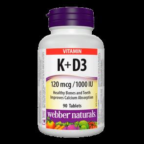 vitamin-kd-120-mcg-1000-iu-90-capsules